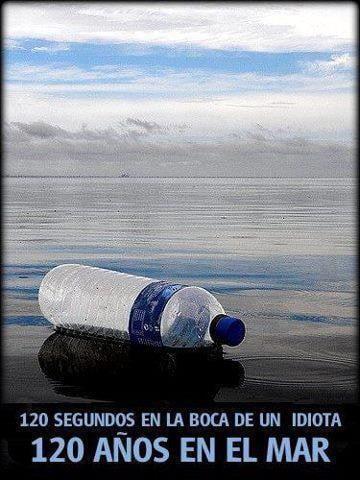 120 Segundos