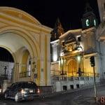 189/365 Rincones de Quito