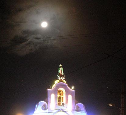 Iglesia 4 Esquinas 2