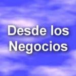"""Desde los Negocios: """"La Migración"""" P04S01"""