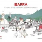 Video Promocional Fiestas de Ibarra 2014