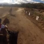Cacería del Zorro Ibarra Ecuador – Documental HD