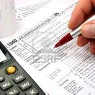 Anticipo Impuesto ala renta se puede cancelar en cuotas