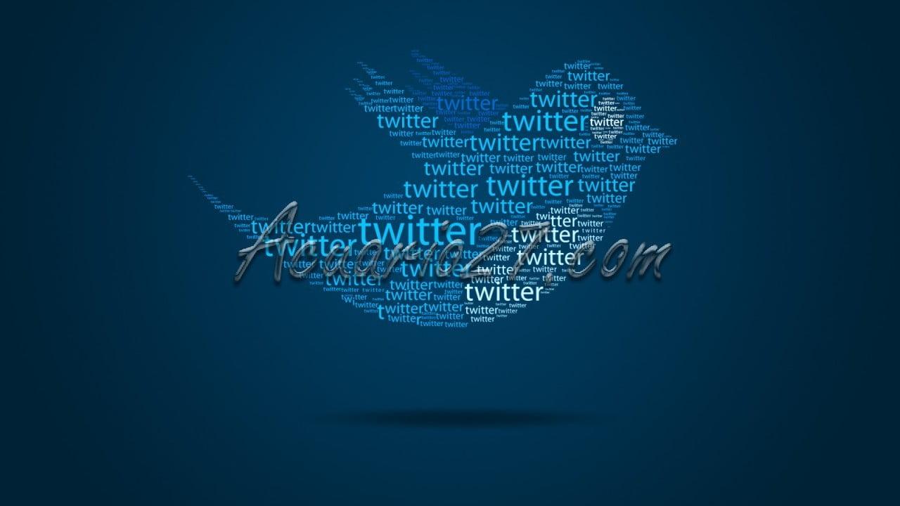 Twitter, Imagen: Internet