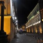 204/365 Quito Centro Histórico