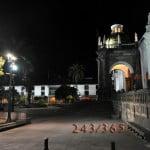 243/365 Quito.