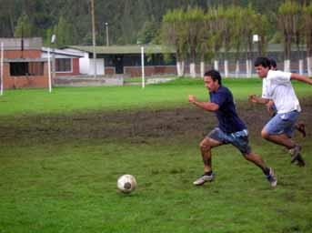 F�tbol