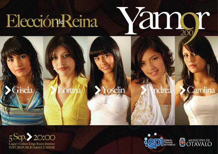 AFICHE-REINA-yamor