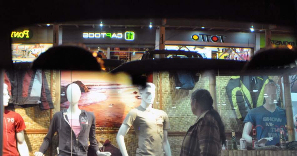 Marketing.- Foto Acuario27