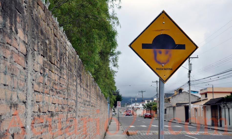 Paisaje Urbano.- Foto Acuario27