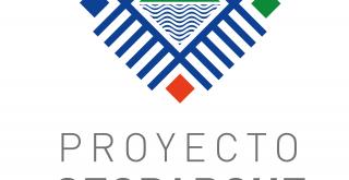 Logo Geoparque
